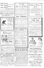 Neue Warte am Inn 18931209 Seite: 11
