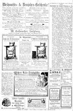 Neue Warte am Inn 18931209 Seite: 12