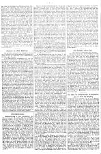 Neue Warte am Inn 18931209 Seite: 2