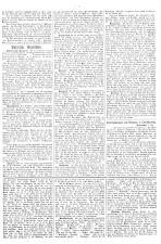 Neue Warte am Inn 18931209 Seite: 3