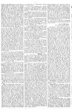 Neue Warte am Inn 18931209 Seite: 4
