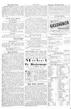 Neue Warte am Inn 18931209 Seite: 6
