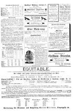 Neue Warte am Inn 18931209 Seite: 7