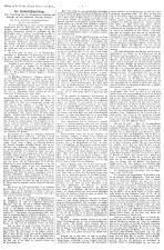 Neue Warte am Inn 18931209 Seite: 9