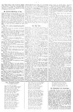 Neue Warte am Inn 18931230 Seite: 2