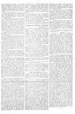 Neue Warte am Inn 18931230 Seite: 3