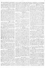 Neue Warte am Inn 18931230 Seite: 4