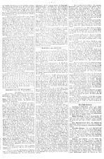 Neue Warte am Inn 18931230 Seite: 5