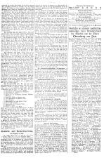Neue Warte am Inn 18931230 Seite: 6