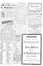 Neue Warte am Inn 18931230 Seite: 7
