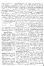Neue Warte am Inn 18950209 Seite: 10