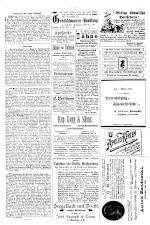 Neue Warte am Inn 18950209 Seite: 11