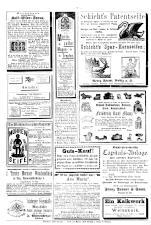 Neue Warte am Inn 18950209 Seite: 12