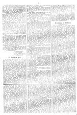 Neue Warte am Inn 18950209 Seite: 2