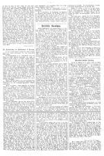 Neue Warte am Inn 18950209 Seite: 3