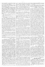 Neue Warte am Inn 18950209 Seite: 4