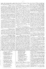 Neue Warte am Inn 18950209 Seite: 5