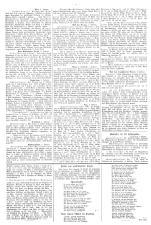 Neue Warte am Inn 18950209 Seite: 6