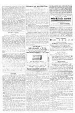 Neue Warte am Inn 18950209 Seite: 7