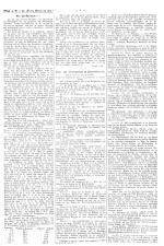 Neue Warte am Inn 18950209 Seite: 9