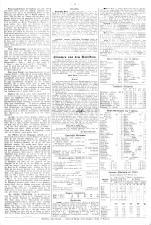 Neue Warte am Inn 18950216 Seite: 10