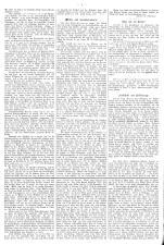 Neue Warte am Inn 18950216 Seite: 2