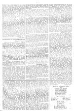 Neue Warte am Inn 18950216 Seite: 3