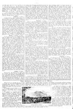 Neue Warte am Inn 18950216 Seite: 4