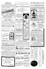 Neue Warte am Inn 18950216 Seite: 7