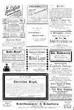 Neue Warte am Inn 18950216 Seite: 8