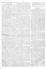 Neue Warte am Inn 18950216 Seite: 9