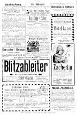 Neue Warte am Inn 18950427 Seite: 10