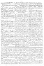 Neue Warte am Inn 18950427 Seite: 2