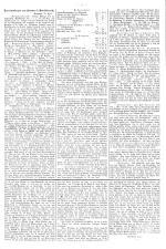 Neue Warte am Inn 18950427 Seite: 3