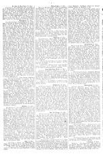 Neue Warte am Inn 18950427 Seite: 4