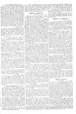 Neue Warte am Inn 18950427 Seite: 5