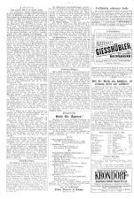 Neue Warte am Inn 18950427 Seite: 6