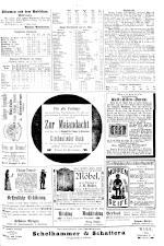 Neue Warte am Inn 18950427 Seite: 7
