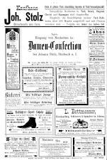 Neue Warte am Inn 18950427 Seite: 8