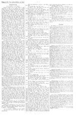 Neue Warte am Inn 18950427 Seite: 9