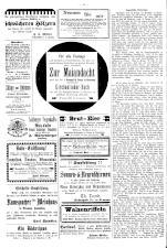 Neue Warte am Inn 18950504 Seite: 10