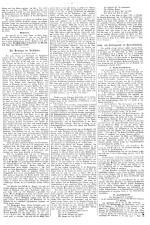 Neue Warte am Inn 18950504 Seite: 11