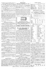 Neue Warte am Inn 18950504 Seite: 12