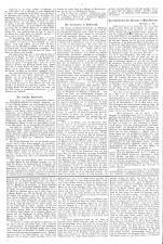Neue Warte am Inn 18950504 Seite: 2