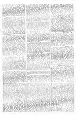 Neue Warte am Inn 18950504 Seite: 3