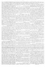 Neue Warte am Inn 18950504 Seite: 4