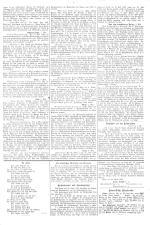 Neue Warte am Inn 18950504 Seite: 5