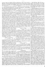 Neue Warte am Inn 18950504 Seite: 6