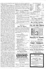 Neue Warte am Inn 18950504 Seite: 7