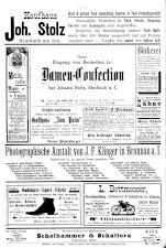 Neue Warte am Inn 18950504 Seite: 8